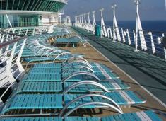 What to Pack for a Cruise - Her Packing List Her Packing List, Packing For A Cruise, Packing List For Travel, Cruise Tips, Packing Tips, Cruise Checklist, Summer Cruise Outfits, Royal Cruise, Bon Voyage