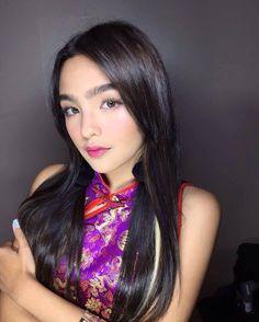 CHINESE😁😂 Filipina Actress, Blackpink Jennie, My Idol, Celebs, Actresses, Luxury Life, Beautiful, Beauty, Outdoor Gear