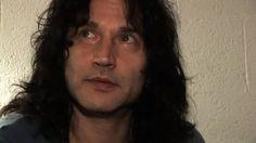 in Eric Singer. Kiss Members, Kiss Band, Star Children, Rock Bands, Singer, Guys, Concert, Celebrities, Drummers