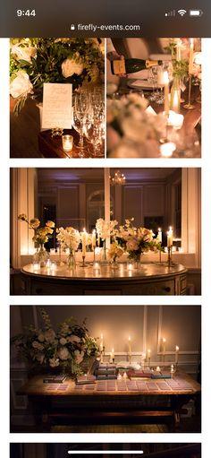 Ethnic Decor, Bohemian Decor, Champagne Wedding Colors, Rust Color, Colorful Decor, House Colors, Table Decorations, Furniture, Home Decor