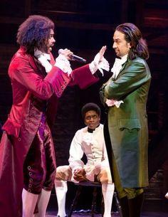 Alexander Hamilton, Twerk Twerk, Sherlock, Daveed Diggs, Hamilton Lin Manuel Miranda, Hamilton Musical, Hamilton Broadway, Hamilton Fanart, Fandoms