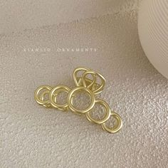 Fashion Accessories, Hair Accessories, Branded Belts, Hobby Shop, Beauty Packaging, Hair Claw, New Hobbies, Heart Ring, Jewelry