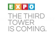 EXPO 3 VAUGHAN