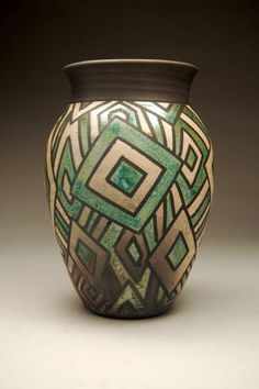 Image result for raku ceramic pottery images