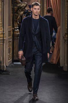 500+ His wardrobe ideas in 2020 | fashion, mens fashion
