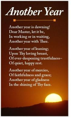 110 Inspirational New Year Wishes, Messages and Greetings New Year Wishes Messages, New Year Wishes Quotes, Happy New Year Message, Happy New Year Quotes, Happy New Year Wishes, Happy New Year Greetings, Quotes About New Year, Holiday Wishes, New Year Poem