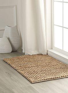Beautiful mat!