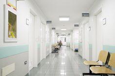 Image result for hallway