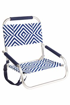 SUNNYLIFE Beach Seat in Bronte | $60