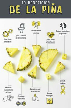 World Cuisine, recipe ideas, videos, healthy eating Healthy Habits, Healthy Tips, Healthy Recipes, Health And Nutrition, Health And Wellness, Health Fitness, Nutrition Guide, Healthy Drinks, Healthy Snacks