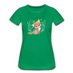 Chic Et Choc, T Shirt, Mens Tops, Fashion, Man Women, Supreme T Shirt, Moda, Tee Shirt, Fashion Styles