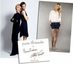 Top 3 Eco-Fashion Celebrities – Urban Times