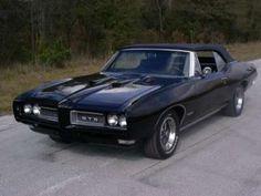 1969 Pontiac GTO 1969 Gto, 1968 Pontiac Gto, Classic Chevy Trucks, Classic Cars, Convertible, Mustang Cars, Hot Rides, Us Cars, American Muscle Cars