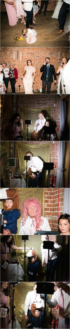 Wedding barn reception photo booths 59 Ideas for 2019 Lilac Bridesmaid Dresses, Fall Wedding Dresses, Autumn Wedding, Barn Wedding Photos, Wedding Reception Photography, Wedding Ideas, Wedding Reception Centerpieces, Reception Party, Best Wedding Colors