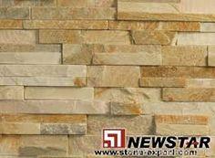 Image result for slate wall tiling