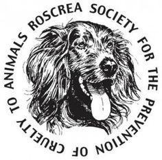 Roscrea SPCA Telephone 086 3582440