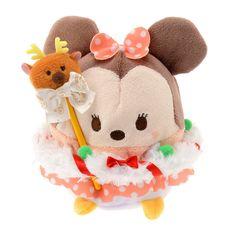Disney Stuffed Animals, Cute Stuffed Animals, Disney Tsum Tsum, Disney Plush, Arte Disney, Disney Mickey, Disney Store Toys, Jojo Siwa Birthday, Tsum Tsums