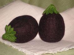 Eggplant 7.00