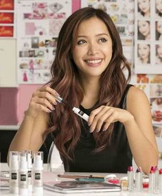 michelle phan Top 7 Beauty Bloggers You Can Also Watch on YouTube