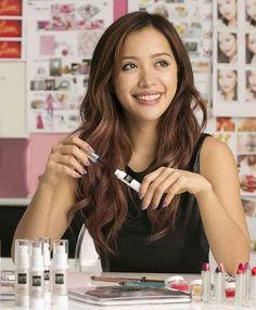 Em-Cosmetics By Michelle Phan