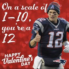 Pin By Alexandria Adkins On Awesome New England Patriots New England Patriots Football Patriots
