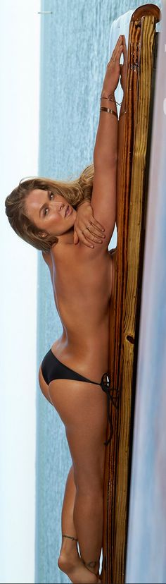 Ronda Rousey Photoshoot, Ronda Rousey Hot, Rowdy Ronda, Divas, Wwe, Bikinis, Swimwear, Backless, Thong Bikini