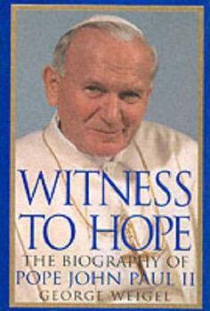Wonderful scholarly biography of this beautiful man--Papa