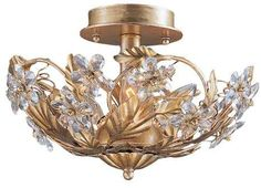 Buy the Crystorama Lighting Group Antique White Direct. Shop for the Crystorama Lighting Group Antique White Abbie 3 Light Wide Semi Flush Ceiling Fixture with Clear Hand Cut Crystals and save. Gold Ceiling Light, Flush Ceiling Lights, Flush Mount Ceiling, Ceiling Light Fixtures, Ceiling Lighting, Ceiling Lamp, Chandelier Lighting, Bathroom Lighting, Farmhouse Light Fixtures