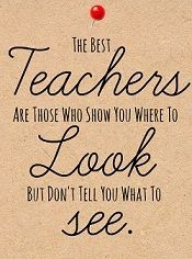 Role Model Quotes Pinsamantha Cuncannan On Classroom  Pinterest  Classroom .