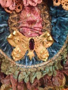 Magnolia Pearl Bag Vintage Purses Bags Carpet Boho