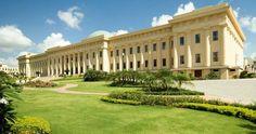 Atracciones turísticas de Santo Domingo, Guia de viajes y turismo