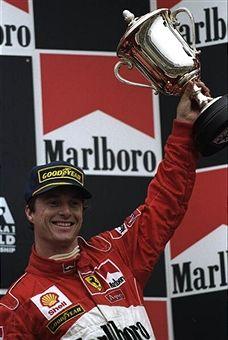 formula 1 bahrain grid positions