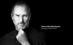 Steve Jobs Daily Quotes Coming Soon picture 25185 Coming Soon Picture, Best Ipad, Macbook Pro Case, Apple Laptop, Steve Jobs, Ipad Pro, Daily Quotes, Einstein, Motivation