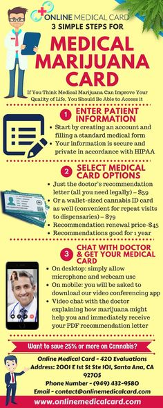 Pin by Medical Marijuana on Medical Marijuana Pinterest Medical