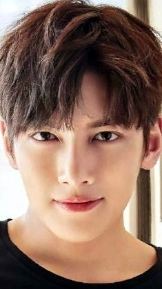 ❤❤ 지 창 욱 Ji Chang Wook ♡♡ that handsome and sexy look . Ji Chang Wook Smile, Ji Chang Wook Healer, Ji Chan Wook, Asian Actors, Korean Actors, Ji Chang Wook Photoshoot, Yoo Ah In, Dong Hae, Seo Joon