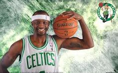 The Newest Celtic.