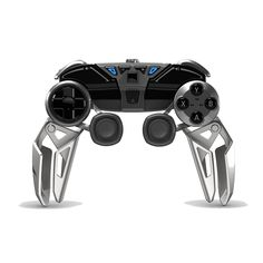 Mad Catz L.Y.N.X. 9 Mobile Controller