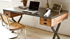 Damit das Arbeiten von Zuhause aus gut gelingt, sollten einige Kriterien eingehalten werden. Welche das sind, erfahrt ihr hier.