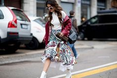 28 Winter-Proof Outfit Ideas You Can Try Tonight