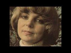 Hana Zagorová Best of By Beno Mertens - YouTube Mona Lisa, Film, Artwork, Youtube, Movie, Work Of Art, Film Stock, Auguste Rodin Artwork, Cinema
