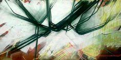 www.tonydriver.com - ARTWORK