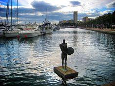 Exploring Alicante – Spain's glitzy port city