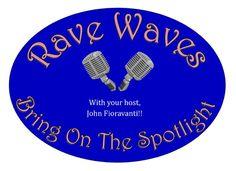RW - Bring On The Spotlight