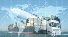 ФТС России - данные об экспорте и импорте России за январь-март 2021 года