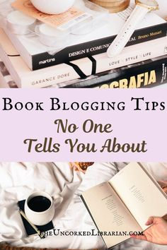 Book Review Blogs, Book Blogs, Starting A Book, Blog Names, Blog Planner, Lectures, Blog Writing, Blogging For Beginners, Blog Tips