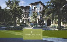 We proudly present Gables Waterway a luxury waterfront boutique estate residences located in Coral Gables FL. With a timeless and elegant design by Cesar Molina and interiors by Carolina Pimentel.  A completely unique development in the Gables walking distance to Sunset area with restaurant movies cafes JC Park right behind project with tennis and basket ball court. A concept of urban living on the water with advantages of a Condo living. . This could be your very own paradise!  Call us…