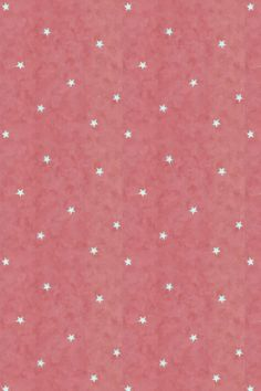 I like the more random pattern of these stars and the mottled background.