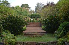 Jardins de Palheiro