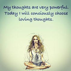 Gabrielle Bernstein, thank you for sharing your wisdom through your videos and audios.