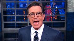 Seth Meyers, Stephen Colbert and Trevor Noah poke fun at President Trump telling The New York Times that he would not have chosen Jeff Sessions to be his attorney general had he known Sessions would recuse himself over matters related to the 2016 presidential campaign.